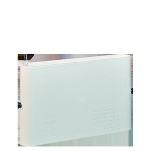 multiGuard Remote LAN