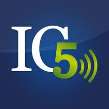 IC5 App