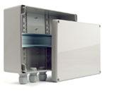 IP65-kasse