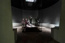 Klimaovervågning af kunst og kulturgenstande