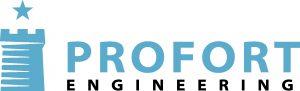 Profort Logo