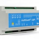 Data sheet – multiGuard® DIN9 3G