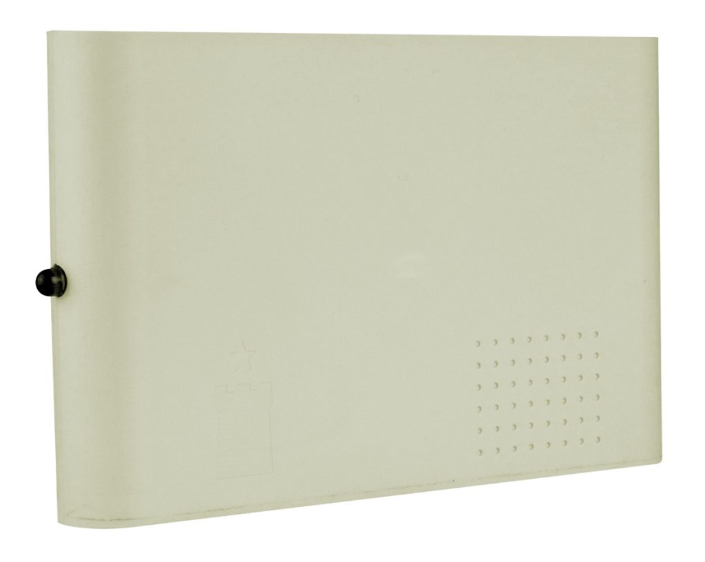 Her finder du quick-manual for multiGuard® Remote IO