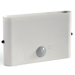 Manual – multiGuard® myHome Alarm