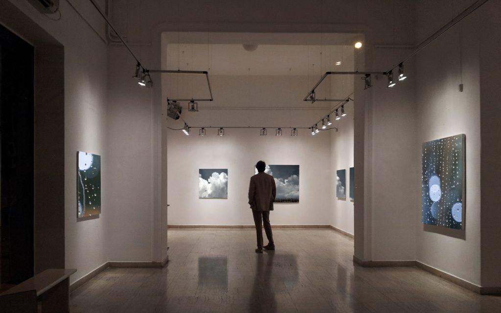 Brochure – Piccolo® til museer