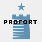 Quick-manual – opsætning af Profort-app