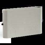 multiGuard® Remote IO