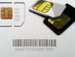 Vejledning – aktivering af SIM-kort